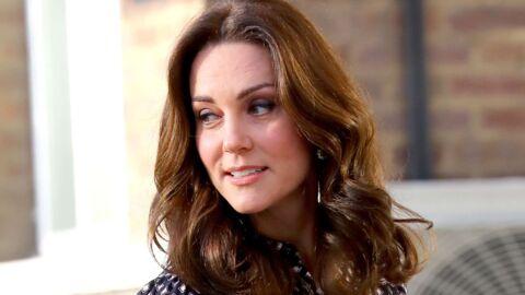 Accouchement de Kate Middleton: que va-t-il exactement se passer après la naissance du bébé?