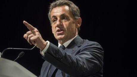 Nicolas Sarkozy: après sa garde à vue, l'ancien président vient d'être mis en examen