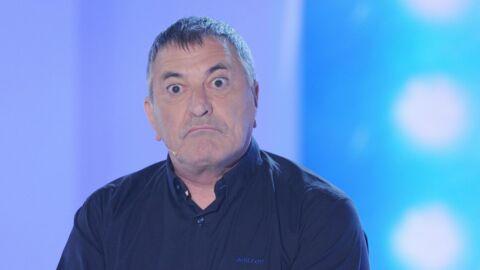 Jean-Marie Bigard arrête tout: la prochaine tournée de l'humoriste sera la dernière