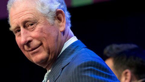 Prince Charles: ses GROS caprices avant chacun de ses déplacements révélés