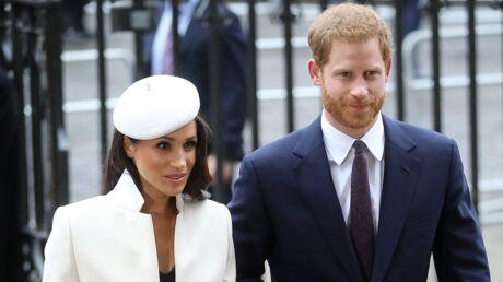 mariage-du-prince-harry-et-de-meghan-markle-ce-qu-ils-ont-prevu-pour-leur-gateau-de-mariage