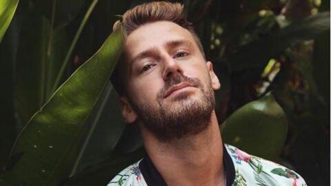 Jonatan Cerrada (Nouvelle Star) bientôt au cinéma au côté d'une ENORME star