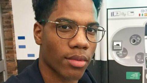 Un jeune athlète français disparu à Las Vegas a été retrouvé… en prison