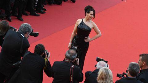 Festival de Cannes 2018: le célèbre rituel que l'on ne verra plus cette année