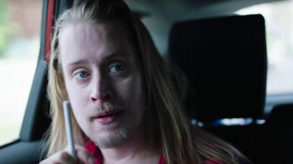 Macaulay Culkin (Maman j'ai raté l'avion) raconte comment il a perdu sa virginité à 15 ans