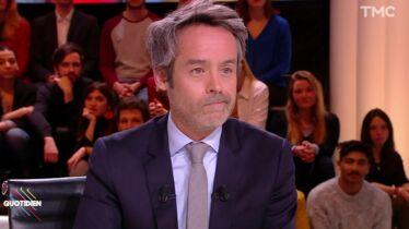 «Honte d'avoir travaillé à Canal+»