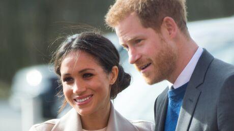 photo-mariage-de-meghan-markle-et-du-prince-harry-voila-a-quoi-ressemblent-les-invitations