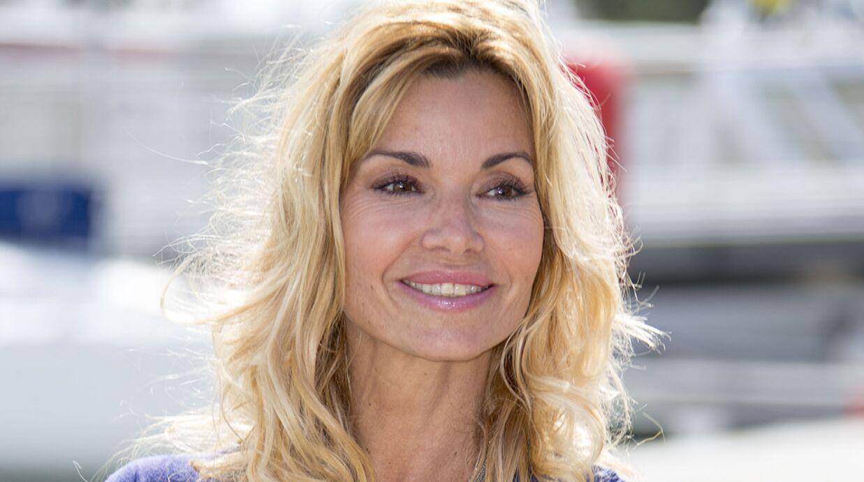 Demain nous appartient: découvrez quelle ex-Miss France va donner la réplique à Ingrid Chauvin