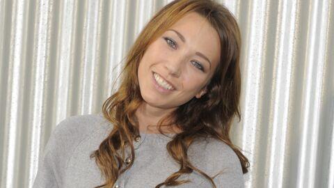 Découvrez comment Laura Smet a enfin retrouvé le sourire