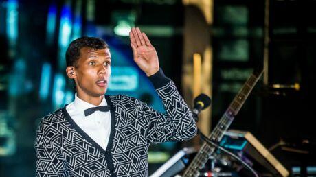 Stromae: après une très longue absence, le chanteur est enfin remonté sur scène