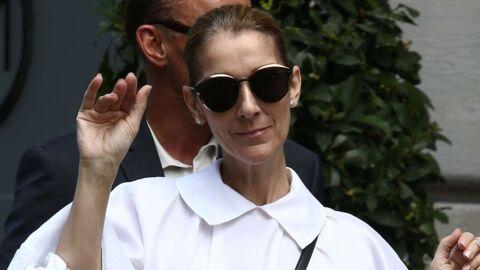Céline Dion malade, sa sœur Claudette donne des nouvelles sur son état de santé