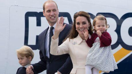 Kate Middleton enceinte: comment le prince William vit-il la troisième grossesse de sa femme?