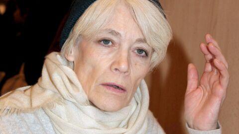Françoise Hardy critique sévèrement les participants à The Voice