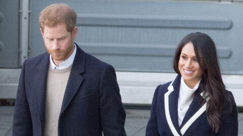 Prince Harry et Meghan Markle: leur escapade secrète en Grèce avant le mariage