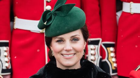 Accouchement de Kate Middleton: comment vont se passer les premiers jours avec bébé?