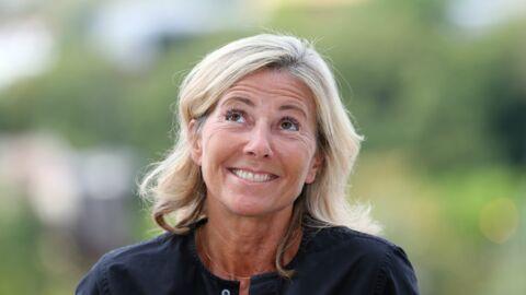 Claire Chazal: à 61 ans, la journaliste devient actrice