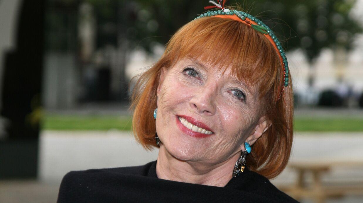 Mort de la comédienne Stéphane Audran à 85 ans