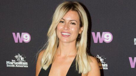 Carla Moreau: pourquoi elle ne se remettra (pour l'instant) pas avec Kevin Guedj