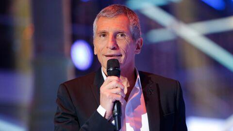 Nagui multimillionnaire: l'immense fortune de l'animateur révélée