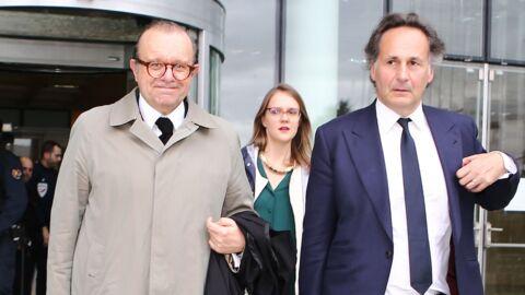 Procès Johnny Hallyday: pourquoi les avocats de David et Laura appellent-ils Laeticia «Mme Boudou»?