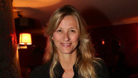 Divorce Marc Lavoine: qui est Sarah Lavoine, la femme qui a partagé la vie du chanteur durant 23 ans