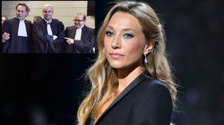 Laura Smet: les coulisses de la stratégie de ses avocats pour acculer Laeticia Hallyday