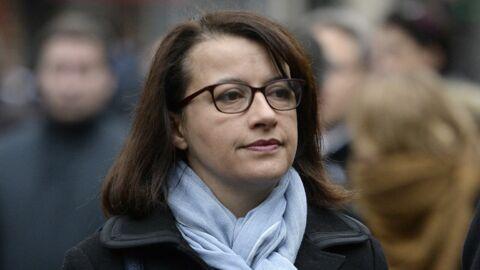 Cécile Duflot harcelée pendant plusieurs mois: un homme arrêté… et c'est un récidiviste