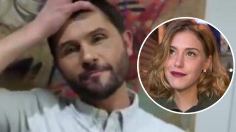 Secret Story: Christophe Beaugrand balance sur le comportement TRÈS aguicheur de Barbara en coulisses