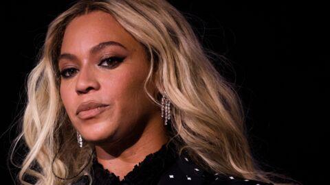 Beyoncé mordue au visage par une actrice lors d'une soirée à L.A., un témoin raconte