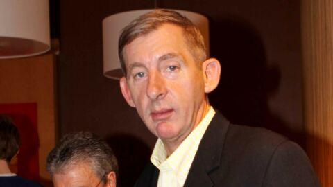 Mort de Christophe Salengro: Jules–Edouard Moustic révèle qu'il était malade et hospitalisé depuis deux ans