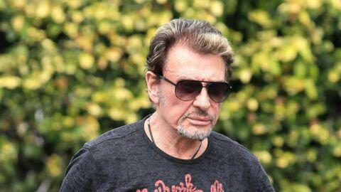 Procès Johnny Hallyday: l'avocat de Laeticia explique pourquoi le rocker était plus américain que français