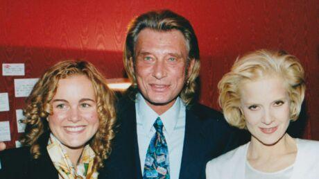 Johnny Hallyday: un ami de la famille balance sur les relations tendues entre Laeticia et Sylvie Vartan