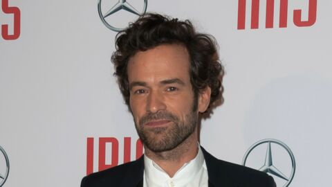 VIDEO Romain Duris métamorphosé, son physique choque les internautes