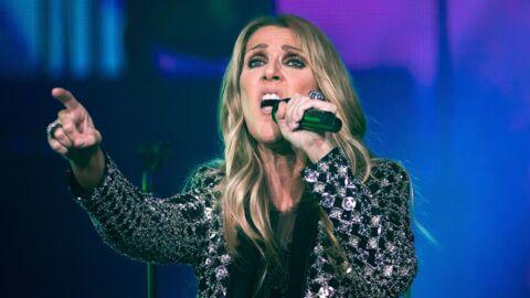 Céline Dion fête ses 50 ans: un demi-siècle de citations complètement hallucinantes