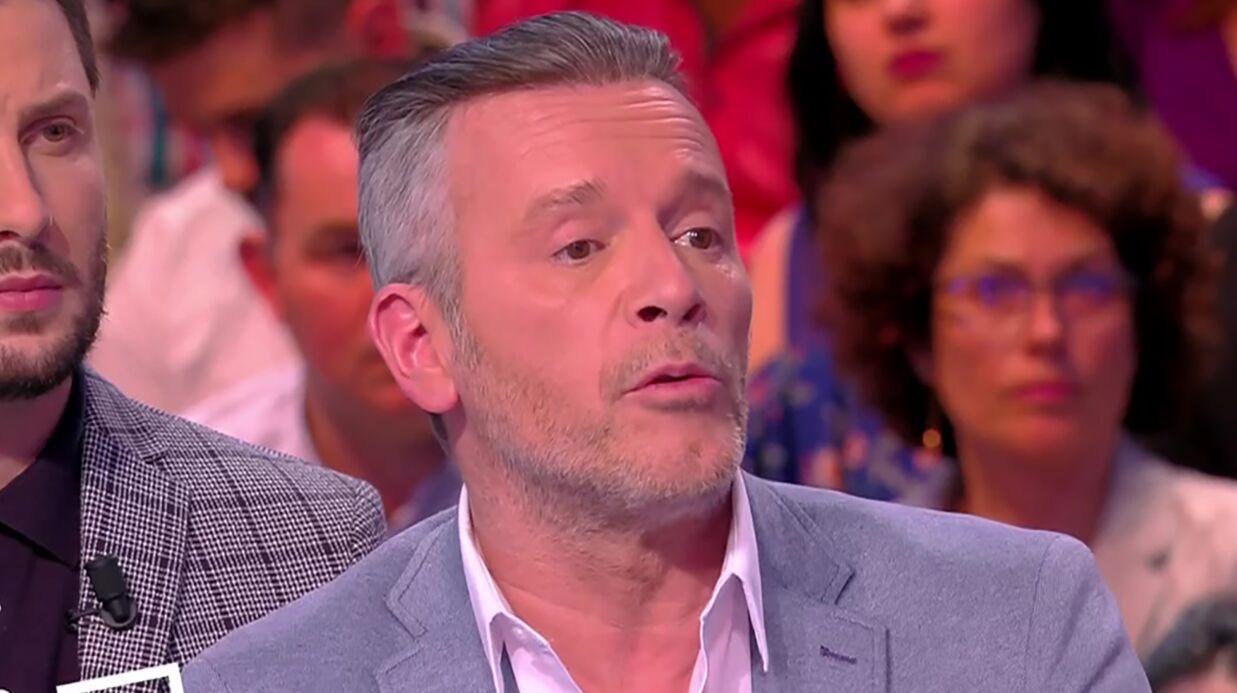 VIDEO Jean-Michel Maire (TPMP) ne comprend pas pourquoi Soraya Riffy a porté plainte pour agression sexuelle