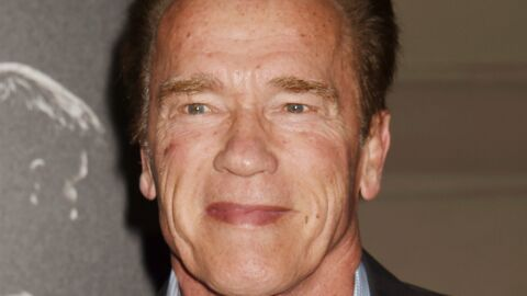 Arnold Schwarzenegger: opéré en urgence à cœur ouvert, l'acteur est dans un état stable