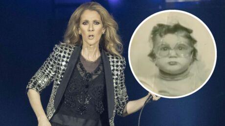 Céline Dion: ses proches dévoilent des photos très intimes et RARES de la diva pour ses 50 ans