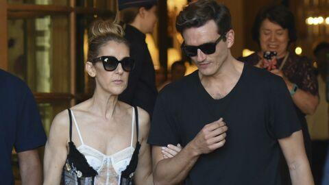 Céline Dion: le beau cadeau de Pepe Munoz pour son anniversaire