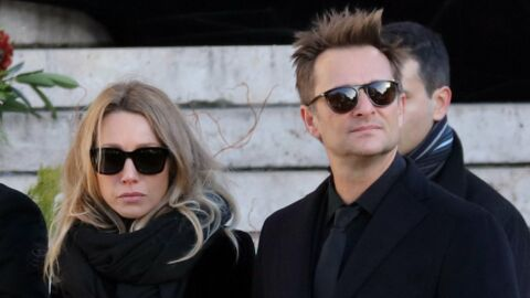 Procès Johnny Hallyday: David et Laura ont déjà gagné quelque chose