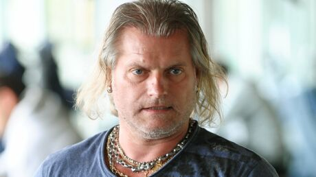 Philippe Lucas ne savait pas qui était Cyril Hanouna, quand il l'a appelé pour TPMP
