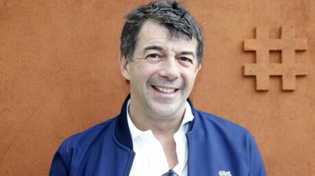 Stéphane Plaza répond aux accusations de sexisme contre Chasseurs d'Appart'