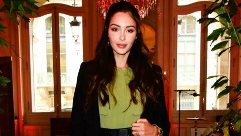 Nabilla prise en flagrant délit de chirurgie esthétique sur ses fesses sur Instagram