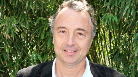 Olivier Chiabodo menacé de mort par Gérard Louvin, il réclame une protection policière