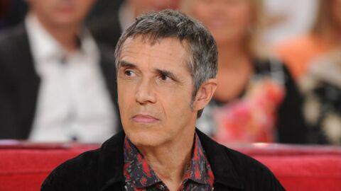 Julien Clerc révèle avoir été agressé avec sa fille