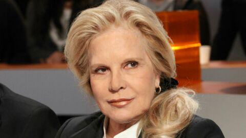 Sylvie Vartan: pourquoi Johnny ne l'a pas soutenue lors de sa fausse couche après la naissance de David