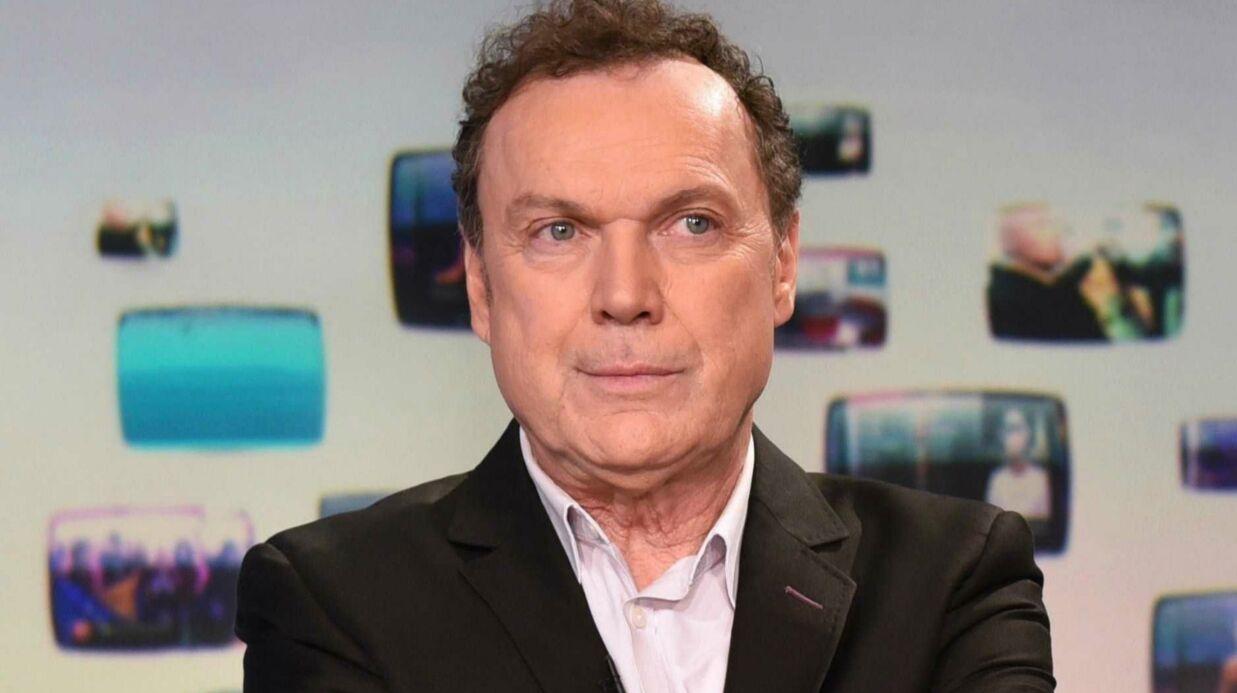 Julien Lepers viré de France Télévisions: le procès reporté