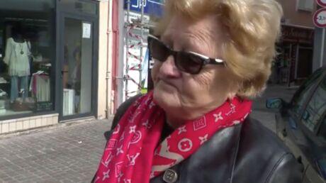 Insultée et attaquée, Mamie Rock réagit avec beaucoup d'émotion aux critiques