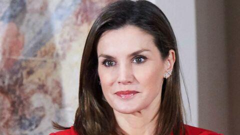 Letizia d'Espagne «dévastée» par la diffusion d'une vidéo dévoilant ses tensions avec la reine Sophie