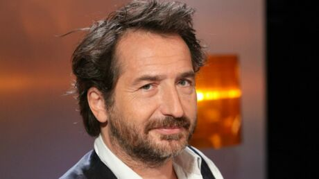Edouard Baer, maître de cérémonie du 71e  Festival de Cannes