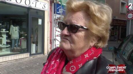 Pourquoi Mamie Rock a accepté de parler à la télévision malgré l'interdiction de son avocat